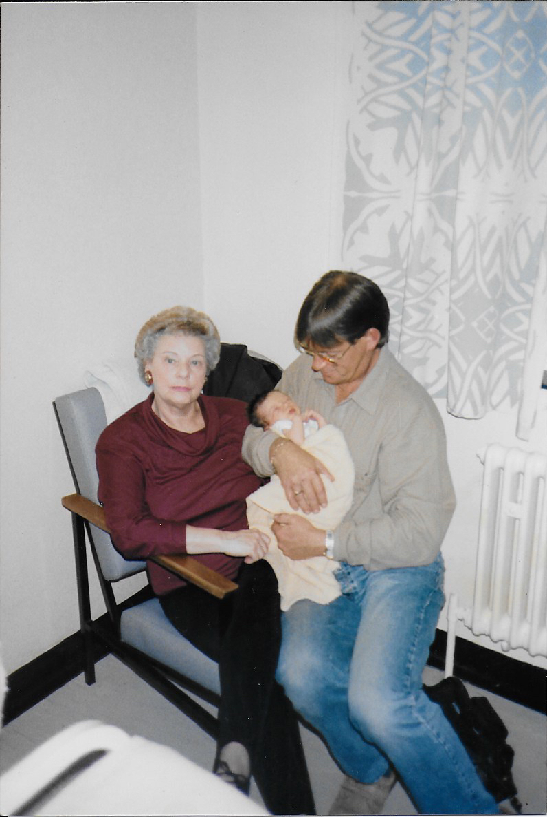 Family traumas which have recently  affected me and mydisability